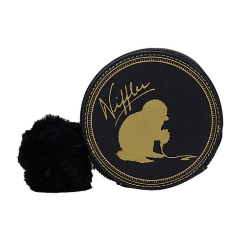 Fantastic Beasts Niffler Coin Purse Pouch